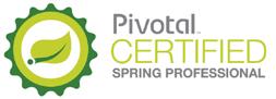 spring-pro-cert